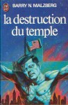 La destruction du temple (JL 1976).jpg