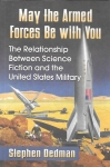 May the armed forces be with you.jpg