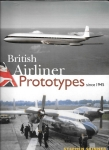 British airliners prototypes since 1945.jpg