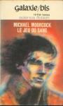 Le jeu du sang (OPTA 1976).jpg