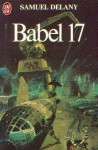 Babel 17 (JL 1980).jpg