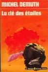 La clé des étoiles (Le Masque 1977).jpg