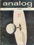 Analog 1964-04.jpg