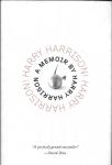 Harry Harrison Harry Harrison.jpg