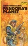 Pandora's planet (DAW 1973).jpg