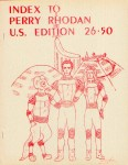 Index to perry rhodan 26-50.jpg