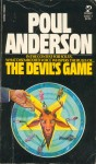 The devil's game (Pocket 1980).jpg