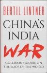 China's india war.jpg