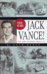 This is me, Jack Vance !.jpg