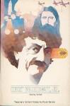Kurt Vonnegut Jr.jpg