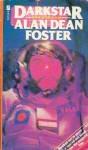 Darkstar (Futura 1979).jpg