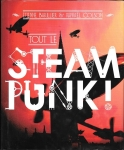 Tout le steampunk !.jpg