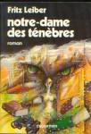 Notre-dame des ténèbres (Casterman 1980).jpg