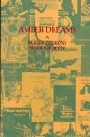 Amber dreams.jpg