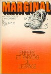 Marginal 01 (OPTA 1973).jpg