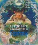 Le petit guide à trimballer de la Fantasy.jpg