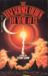 The best SF of the year 13 (Baen 1984).jpg