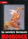 La sorcière dormante (TF 1982).jpg