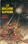 La machine suprême (RF 1963).jpg