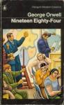 1984 (Penguin 1971).jpg