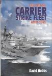 The british carrier strike fleet after 1945.jpg