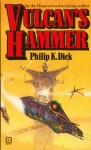 Vulcan's hammer (Arrow 1981).jpg