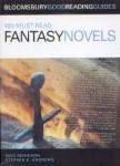 100 Must-read fantasy novels.jpg