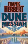 Dune messiah (NEL 1985).jpg