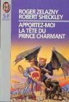 Apportez-moi la tête du prince charmant (JL 1993).jpg