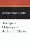 The space oysseys of A C Clarke.jpg