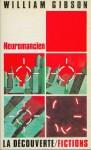 Neuromancien (La Découverte 1985).jpg