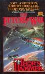 The future at war 1 (Baen 1988).jpg