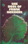 The best of Frank Herbert (S&J 1975).jpg