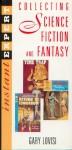 Collecting sf & fantasy.jpg
