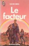 Le facteur (JL 1987).jpg