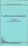 La bataille de Bizerte.jpg