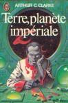 Terre, planète impériale (JL 1978).jpg