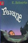 Pavane (LDP 1978).jpg