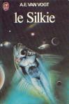 Le Silkie (JL 2T1981).jpg