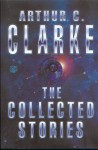 The collected stories (Gollancz 2000).jpg
