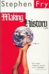 Making history (Soho).jpg