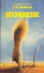 Sècheresse (PP 1986).jpg