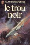 Le trou noir (JL 1980).jpg
