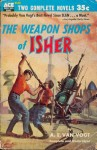 The weapon shops of Isher (Ace Double D-53).jpg