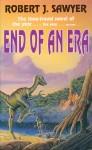 End of an era (NEL 1994).jpg
