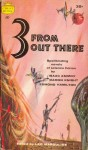 3 from out there (Fawcett 1959).jpg
