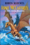 Anne McCaffrey A life with dragons.jpg