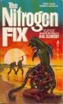 The nitrogen fix (Ace 1981).jpg