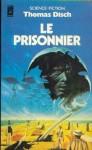Le prisonnier (PP 1979).jpg