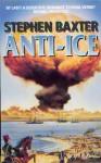 Anti-ice (Harper Collins 1994).jpg